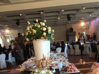 Ravizzoli catering & banqueting 3