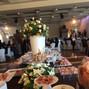 Le nozze di Diana e Ravizzoli catering & banqueting 8