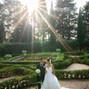 Le nozze di Sara Spinelli e Studio fotografico PL 7