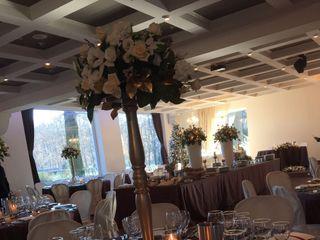 Ravizzoli catering & banqueting 5
