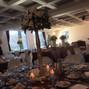 Le nozze di Diana e Ravizzoli catering & banqueting 10