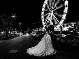 Renato Capece Photography 4