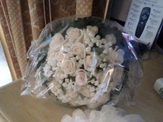 Bottega dei fiori 2