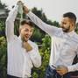 le nozze di Annalisa Oddone e JoyPhotographers 16