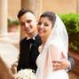 Le nozze di Sara Spinelli e Studio fotografico PL 8