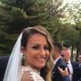 Le nozze di Eugenia Massimino e Atelier Dimmi Di Sì 7