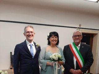 Chiara Luna 2