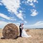 le nozze di Manuela Ruggiu e Selene Farci photography 4