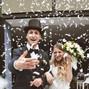 Le nozze di Manola Falconi e Golden Events 9