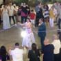 Le nozze di Angelo Mello e Casale Sombrino 17