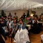 Le nozze di Erika e Centro Anidra 15