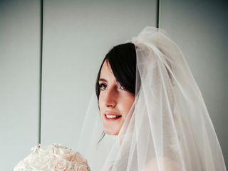 Marianna Miola 5