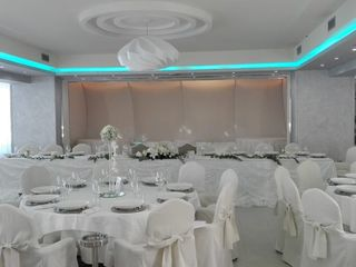 La Principessa Wedding & Events 3