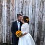 Le nozze di Erika e Centro Anidra 17