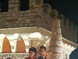 Torre in Pietra 4