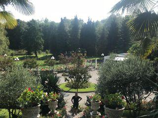 Villa Laghetto Monchery 5