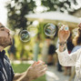 le nozze di Annalisa Oddone e JoyPhotographers 21