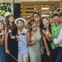 le nozze di Annalisa Oddone e JoyPhotographers 22