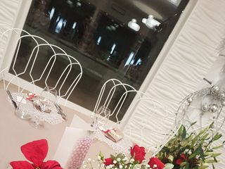 Pitò Catering & Banqueting 2