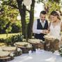 le nozze di Annalisa Oddone e JoyPhotographers 23