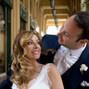 le nozze di Ambra Pamio e Mazzocchetti Young | Digital photo video 17