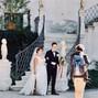 Le nozze di Denise e PHplus 6