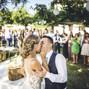 le nozze di Annalisa Oddone e JoyPhotographers 24