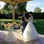 Le nozze di Sara e La Tenuta Del Sole 14