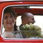 Le nozze di Claudio Pineider e Chianti 500 6