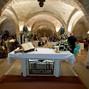 le nozze di Ambra Pamio e Mazzocchetti Young | Digital photo video 18