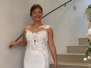 Maria Grazia Albano 2