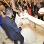 Le nozze di Rossella e Giancarlo e Giorgio Santovito Firma Eventi 10
