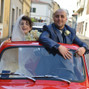 Le nozze di Claudio Pineider e Chianti 500 8