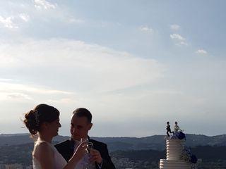 Castello de Vita 1