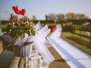Floricoltura Oldani 2