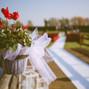 Floricoltura Oldani 7