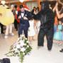 Le nozze di Rossella e Giancarlo e Giorgio Santovito Firma Eventi 11