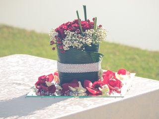 Floricoltura Oldani 4