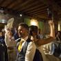 le nozze di Elisa Turrin e Castello di Zumelle 8
