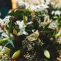 Le nozze di Eleonora Semeraro e Momento Magico 20