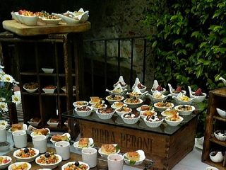 Ambrosia Banqueting 5