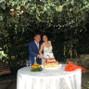 le nozze di DANIELA NICOLI e Ristorante 2 Lanterne 10