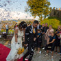 le nozze di Elisa Turrin e Castello di Zumelle 9