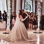 Le nozze di Nicla Francesco Carlotta Gadaleta e Villa Carafa 8