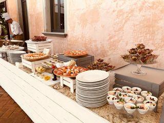 Bobadilla Ricevimenti e Banqueting 4