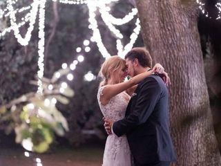 Milco Graziani Wedding Photography 1