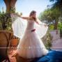 le nozze di Roberta Cristofaro e Trinchera Spose 16