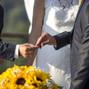 le nozze di Elisa Turrin e Castello di Zumelle 11