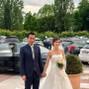 Le nozze di Daniela Manca e Relais Monaco 9