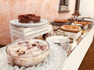 Bobadilla Ricevimenti e Banqueting 5